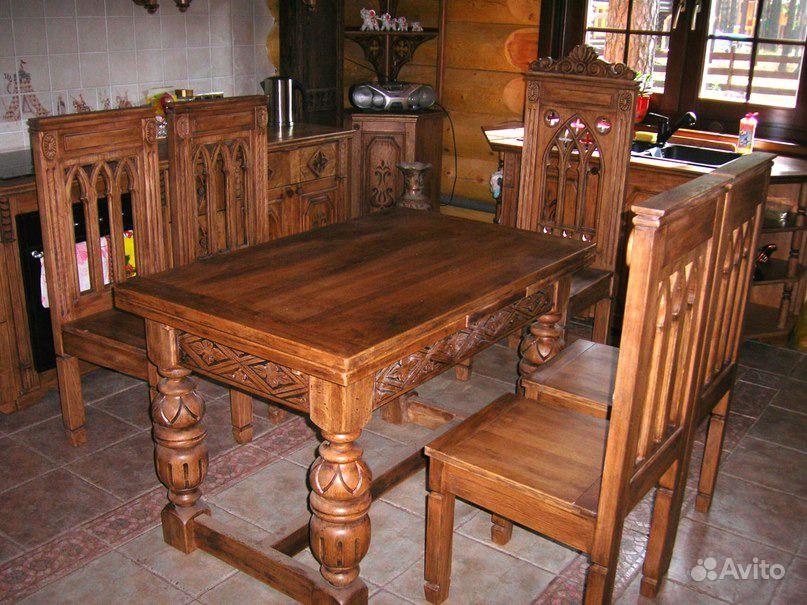 болят деревянная мебель как бизнес муж храпит