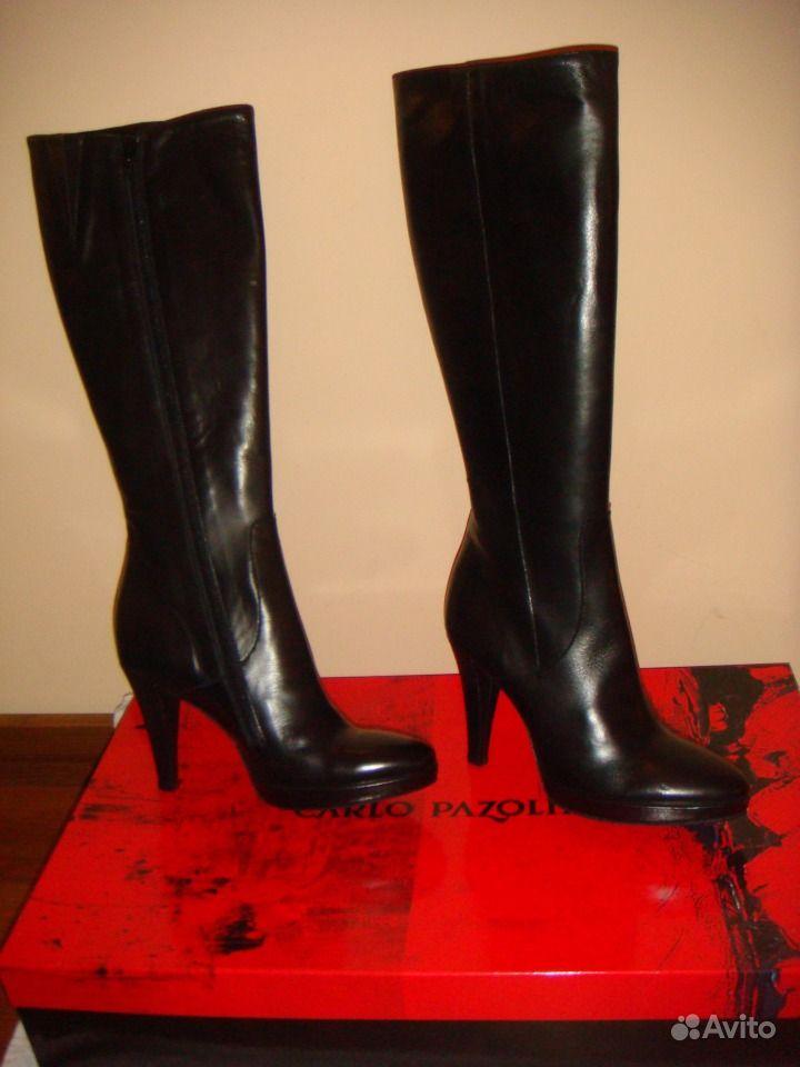 CARLO PAZOLINI % Скидка на Обувь Карло Пазолини на сайте