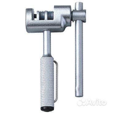Инструмент для выжимки для цепи