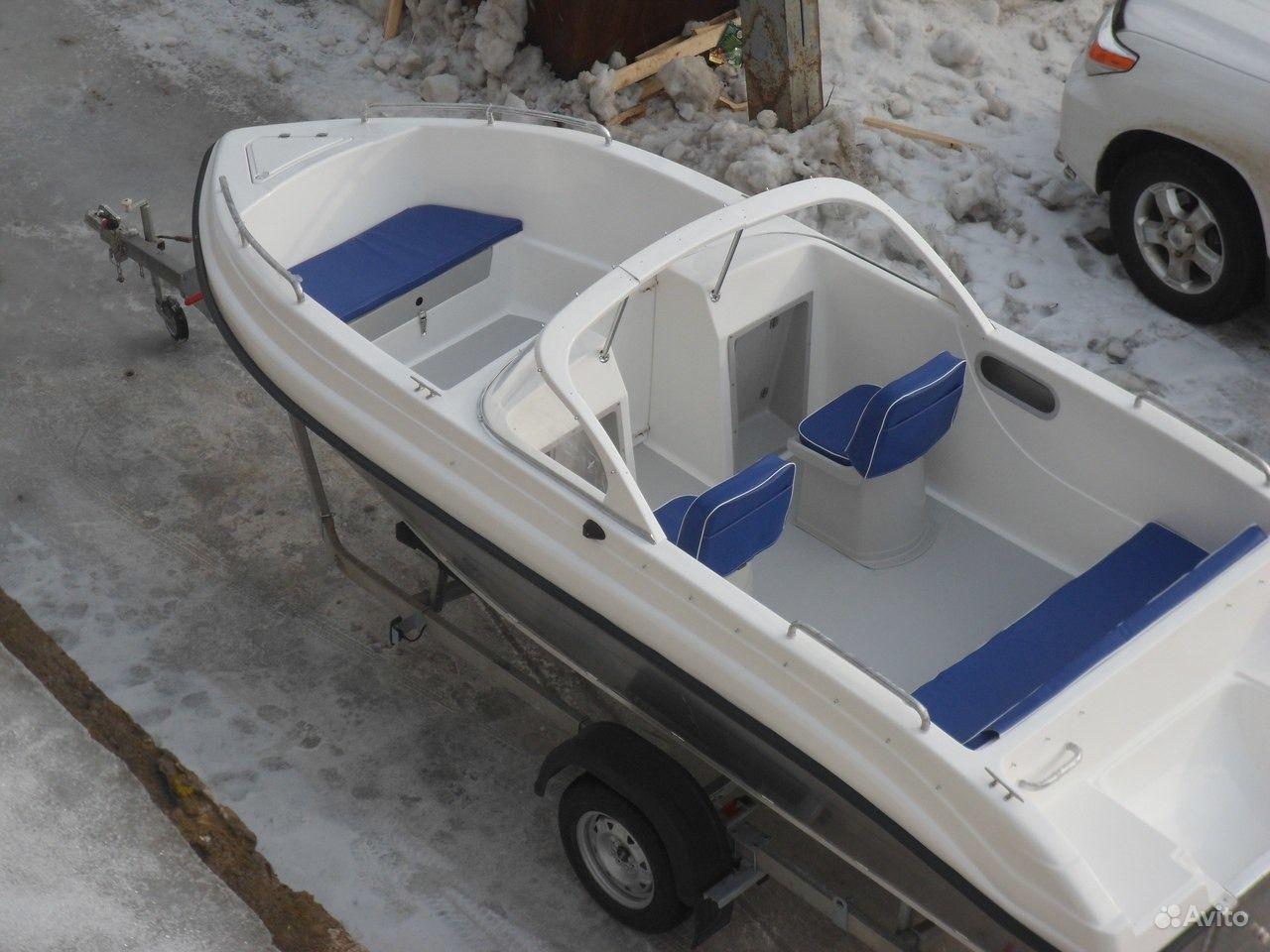 лодки виктория официальный сайт