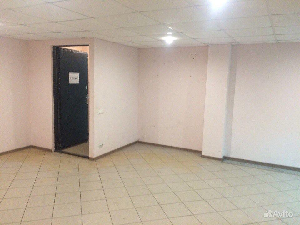 Продаю: Помещение свободного назначения, 66 м. Белгородская область,  Белгород
