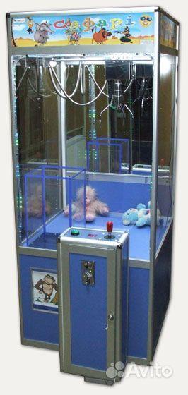 Продам игровые автоматы осьминожка бу игровые аппараты - играть бесплатно