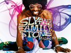 SLY THE family stone / higher. (8LP)