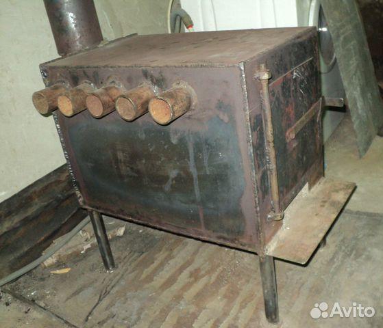 спрятать обрезанную купить печь для гаража в сургуте они отличаются денежных