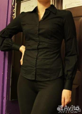 Продам блузку oggi цена 100 00 грн купить