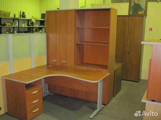 Мебель б у   москва