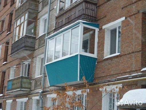 Сколько стоит окна пластик на балконы.