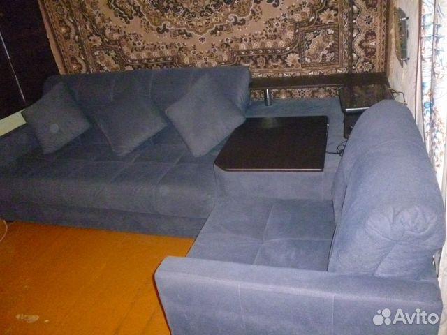 Elegantes Sofa 89613843157 kaufen 1