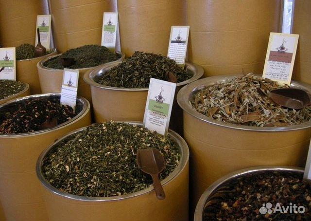 Компания купить чай оптом развесной на купецонлайн - доска объявлений пермь в регионе пермский край купить чай