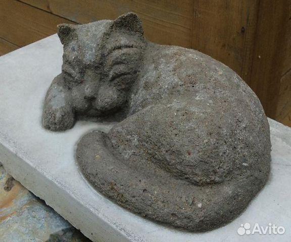 Как сделать скульптуры из глины