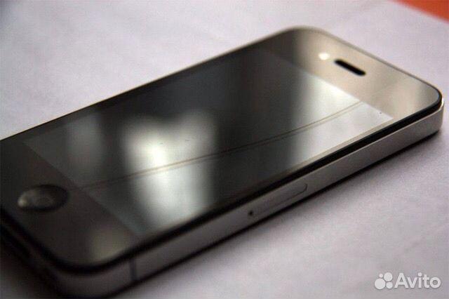 айфон 6 треснутый экран фото
