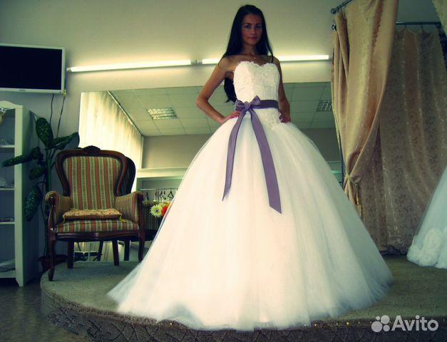 Цена платьев свадебных от веры вонг