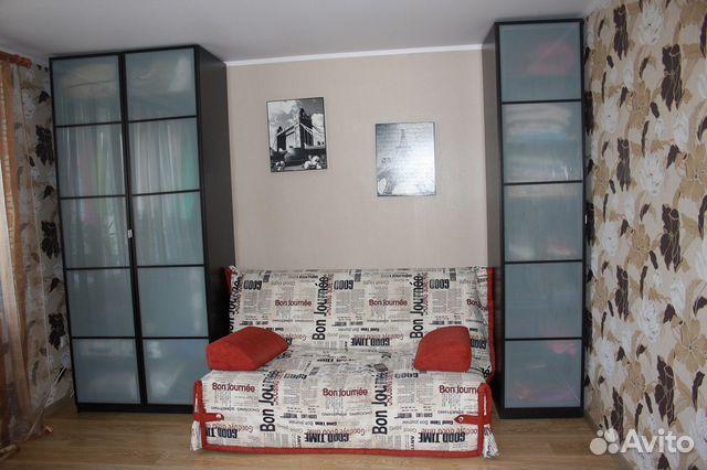 Шкафы икеа фото и цены