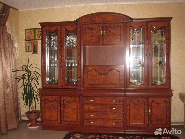 Viladexon мебельная фабрика производство мягкой мебели..
