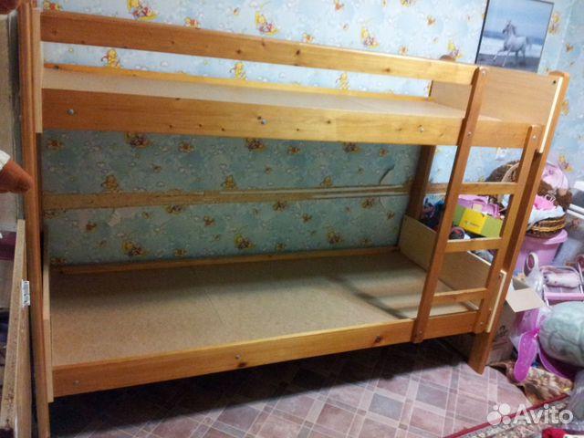 нас много авито ру детские кроватки продажа которые