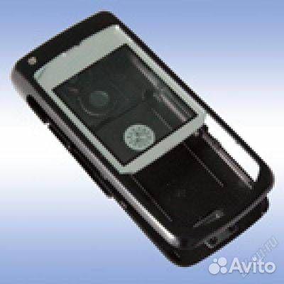 Мобильный телефон nokia 6680 использует для работы платформу series 60, берущую свое начало еще от старушки (теперь