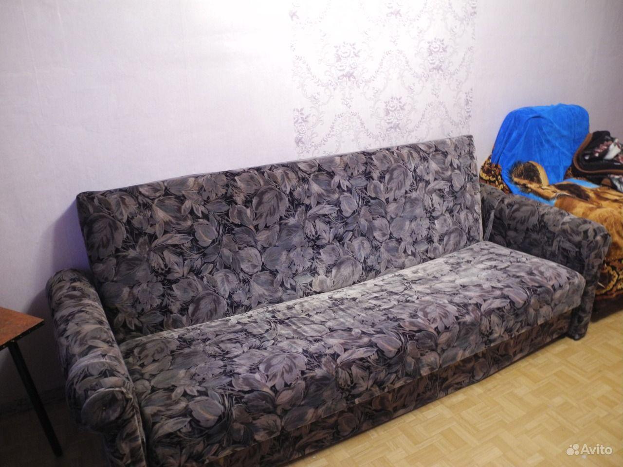название авито чита объявления мебель стенки простых недорогих