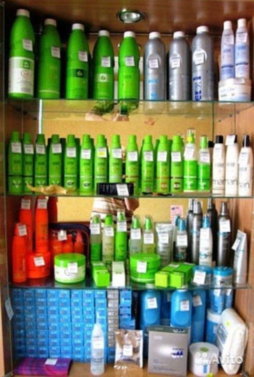 Estel professional профессиона косметика для волос, цена - 25 грн, киев, б.у., объявление, продам, куплю..