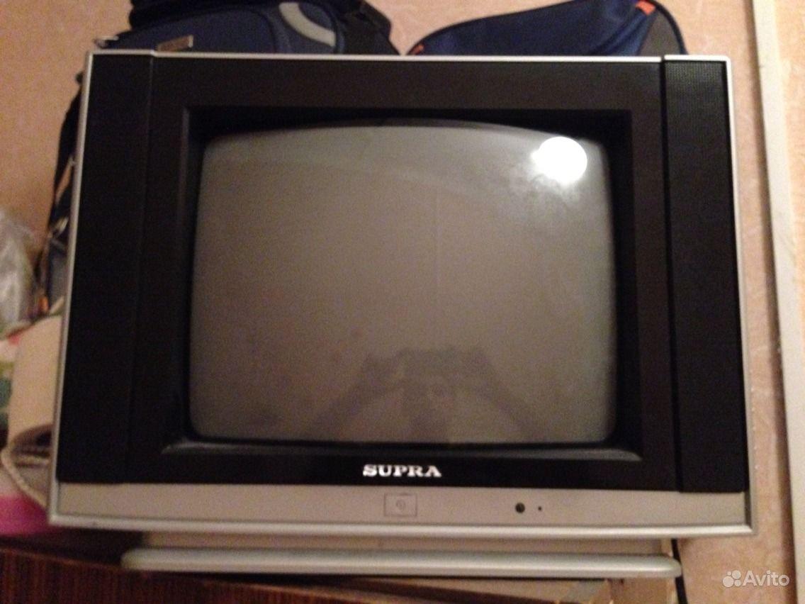 Телевизоры 32 дюйма - Интернет-магазин бытовой