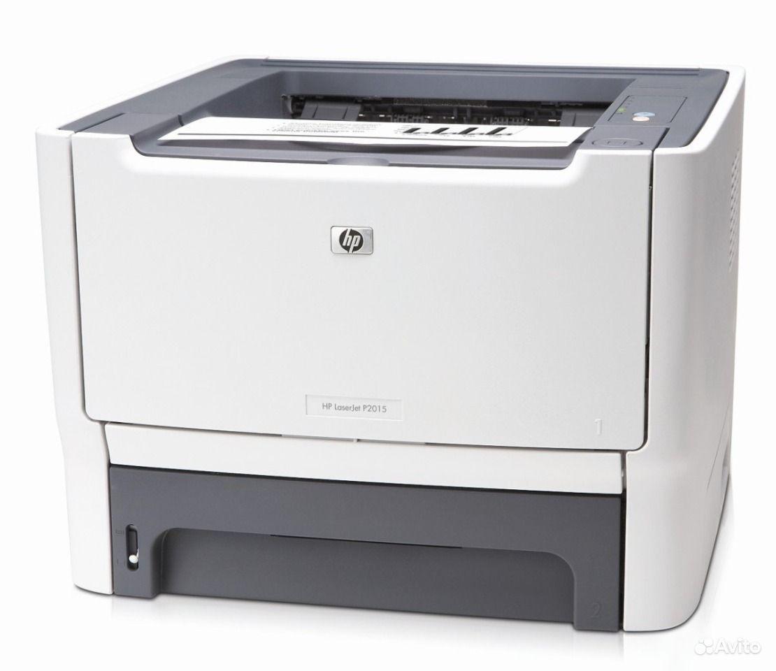 hp принтер скaнер копир: