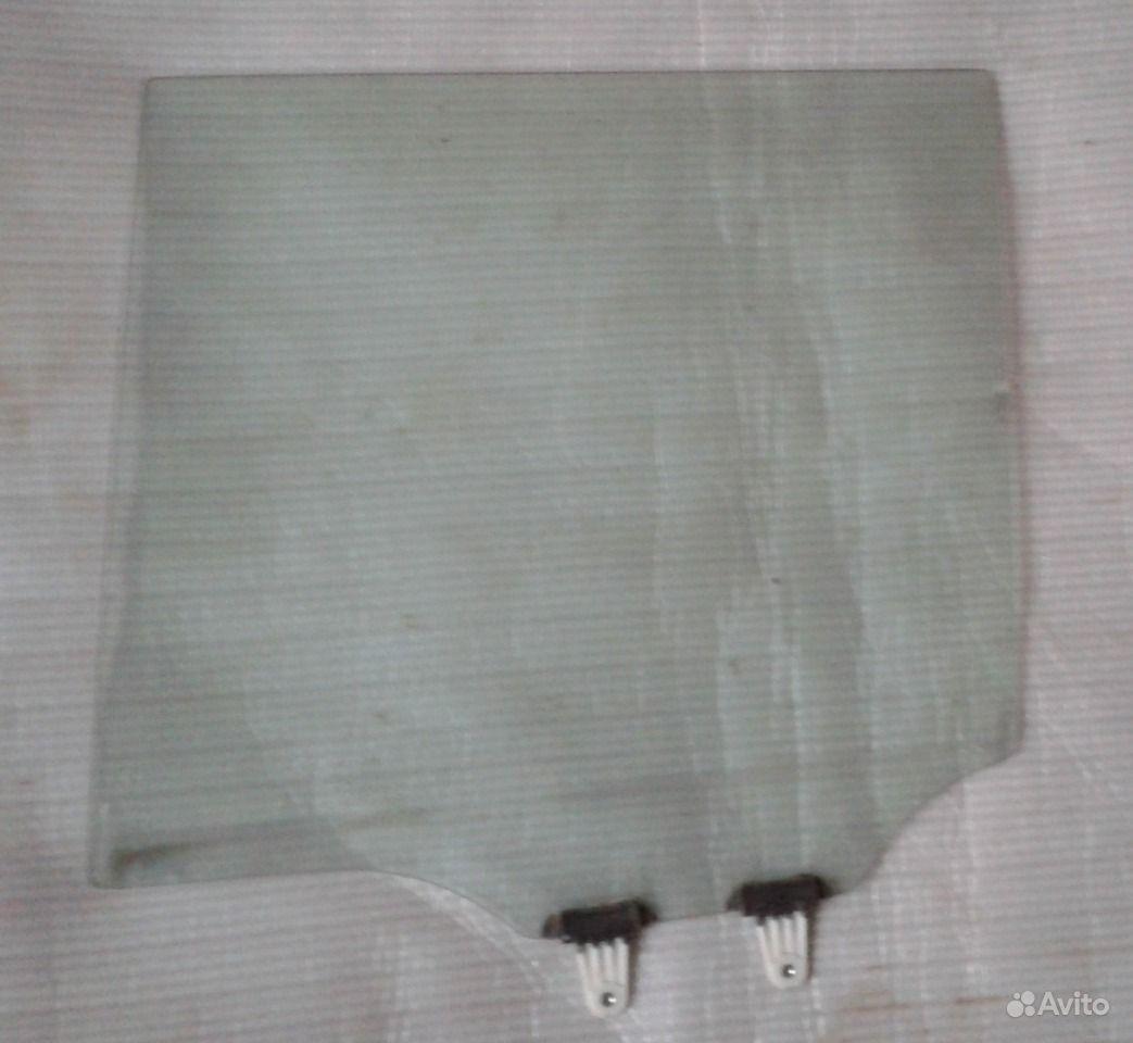 Стекло  на сузуки гранд витара