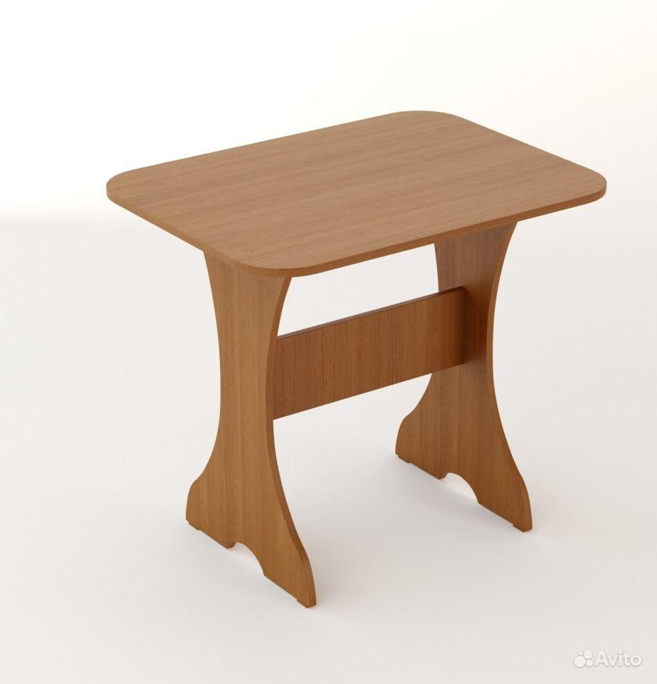 Стол обеденный мини ст-02