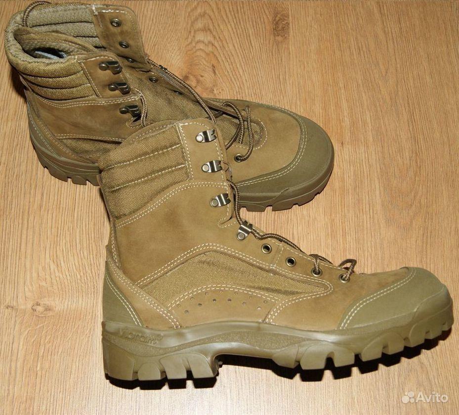 Косметика для обуви в красноярске