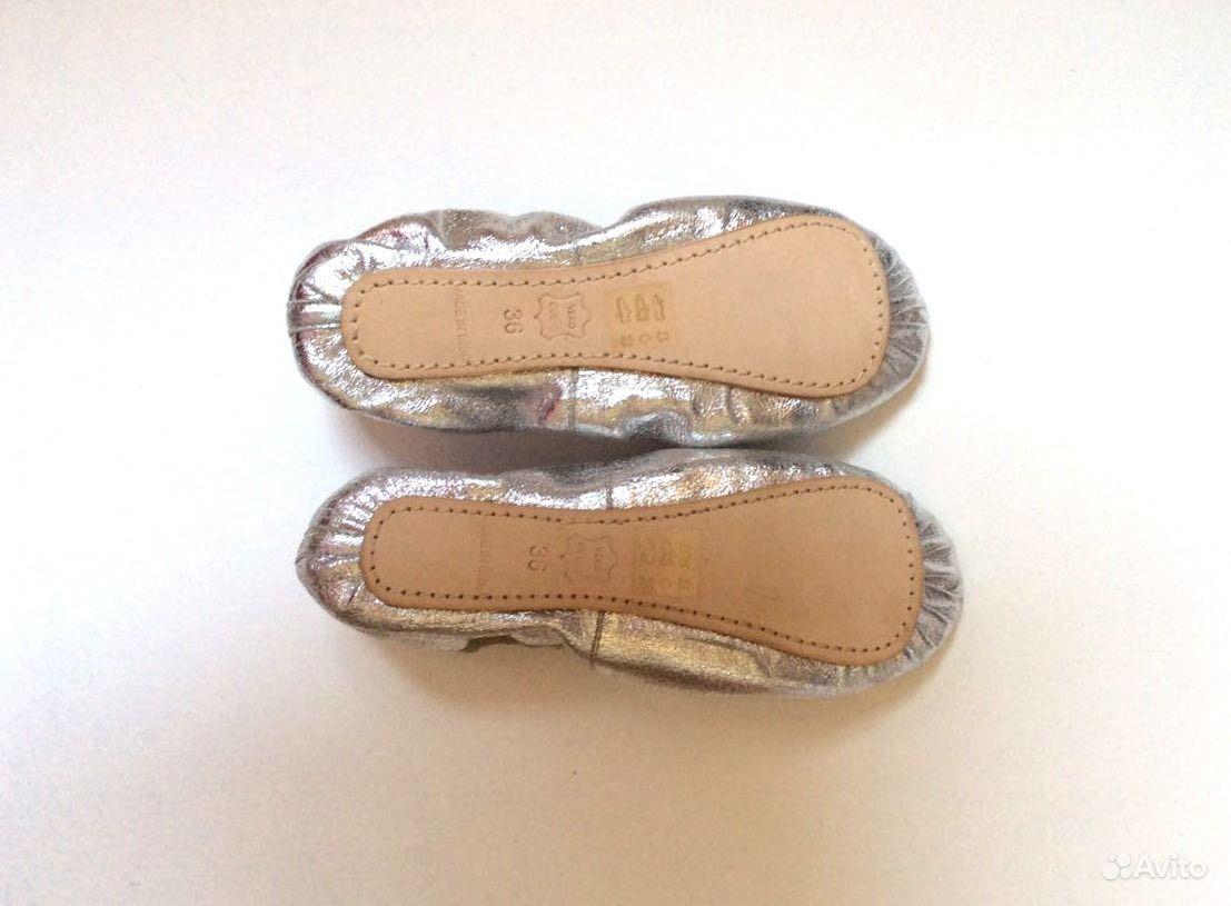3fc0a5bbd Женские туфли со скидкой - Лаботини обувь ярославль