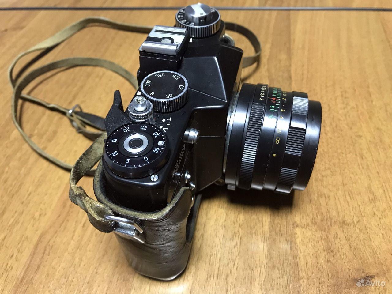 как быстрее продать зеркальный фотоаппарат туриста выгнали