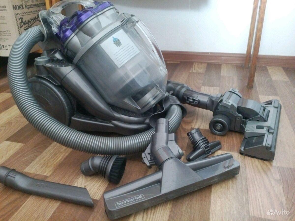 Дайсон dc20 ремонт отзыв о пылесосов дайсон