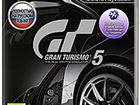 Gran Turismo 5 Sony PlayStation 3 (PS3)