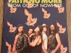 Faith No More - From Out - lashx-19 12""