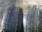 Шины 255/55r18 Nexen Roadian HP 2шт