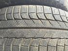 205/50 r17 Michelin X-ice 2
