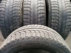 Michelin X-Ice 2 (Xi2) 225/55R16