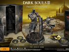 Dark Souls 3 Prestige Edition PS4