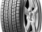 Dunlop 285/60 R18 XL 116R Winter Maxx SJ8