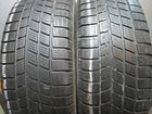 Зима-Pirelli Winter Snowsport-195/60 R15-2 шт
