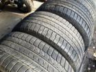 Michelin Latitude Alpin 265 50 20