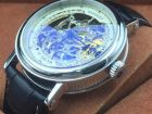 Breguet Tradition (4148)