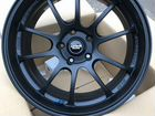 Кованые Yokohama Wheels Advan Racing