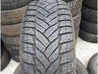 225 50 17 зимние бу шины r17 Dunlop M3 225/50/17