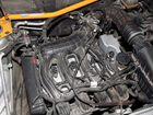 Продам двигателя оптом лада-приора 16-клапанный 1