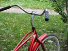 Schwinn Cruiser One (S1)