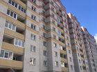 1-к квартира, 39 м², 3/10 эт.