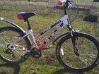Горный велосипед stels Miss 6000