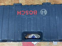 Молоток отбойный Bosch GSH 16-30 41Дж (бетонолом)