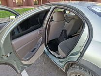 Dodge Stratus, 2005, с пробегом, цена 90000 руб.