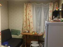 2-к. квартира, 52м², 4/4эт.