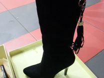 69f7a566 Сапоги, туфли, угги - купить женскую обувь в Республике Коми на Avito